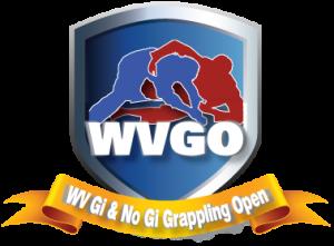 logo1_noWV