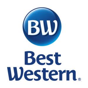 Best Western Logo - 2016