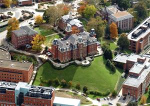 WVU-Campus-1aqc0wx